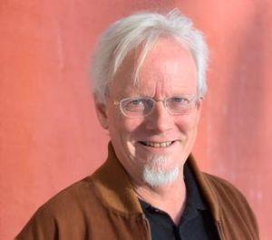 Jan Helge Solbakk, professor ved Senter for medisinsk etikk på Universitetet i Oslo.