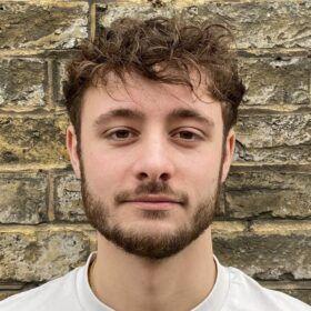 Nick East   Web Developer