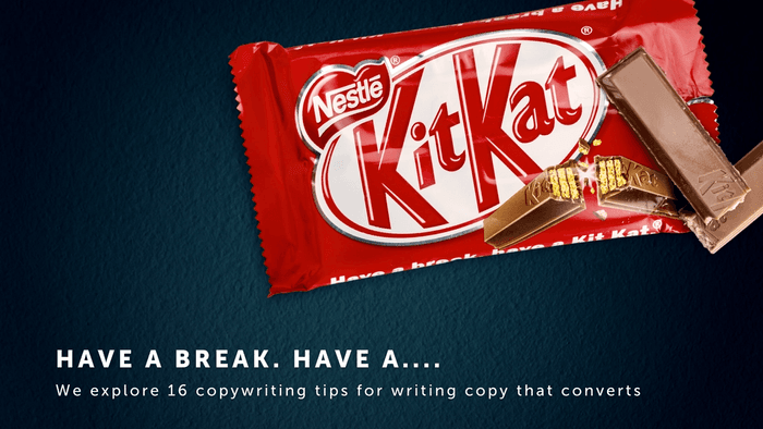 Are you looking to find out how to write copy that's clever, engaging and converts? We ask 7 of the best copywriters we could find to weigh in with their top copywriting tips.