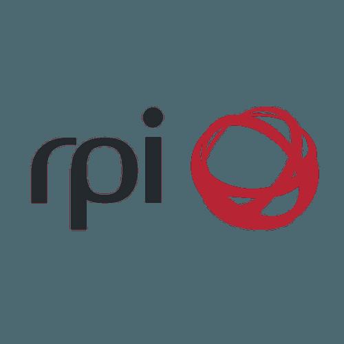 RPI Testimonial