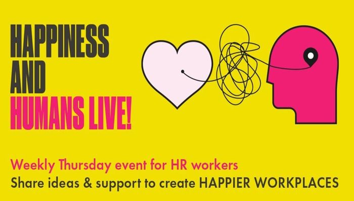 InThe Happiness Index's newwebinar, Happiness and Humans,Nutcracker Agency's CEO and FounderJenny Knighting talks us through her thoughts on how to create a thriving culture with a nurturing environment and honesty.