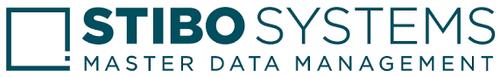 Stibo Systems Testimonial