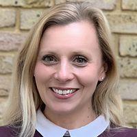 Jenny Knighting | CEO & Founder