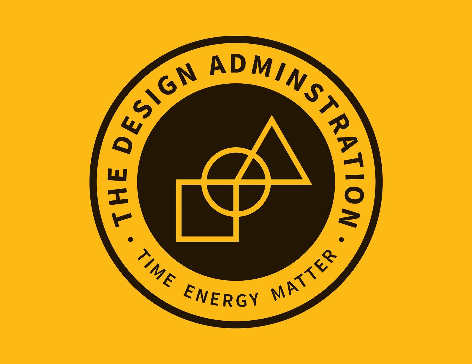 Design Administration
