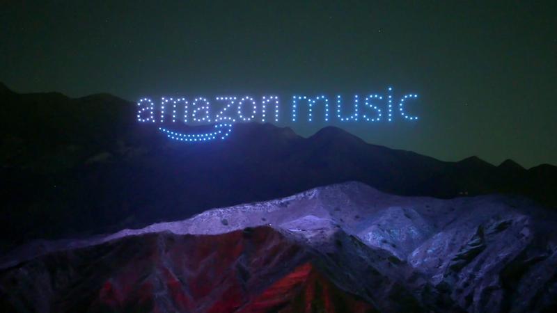 Doja Cat - Amazon Music