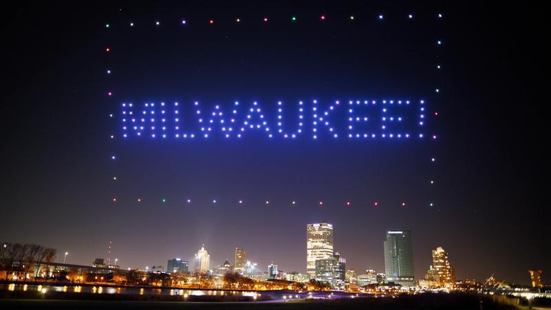 Milwaukee Holiday Show