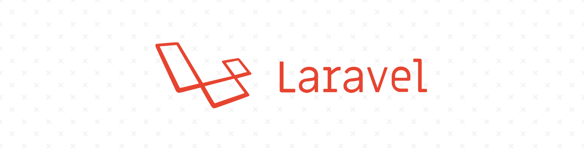 Why do we use Laravel?