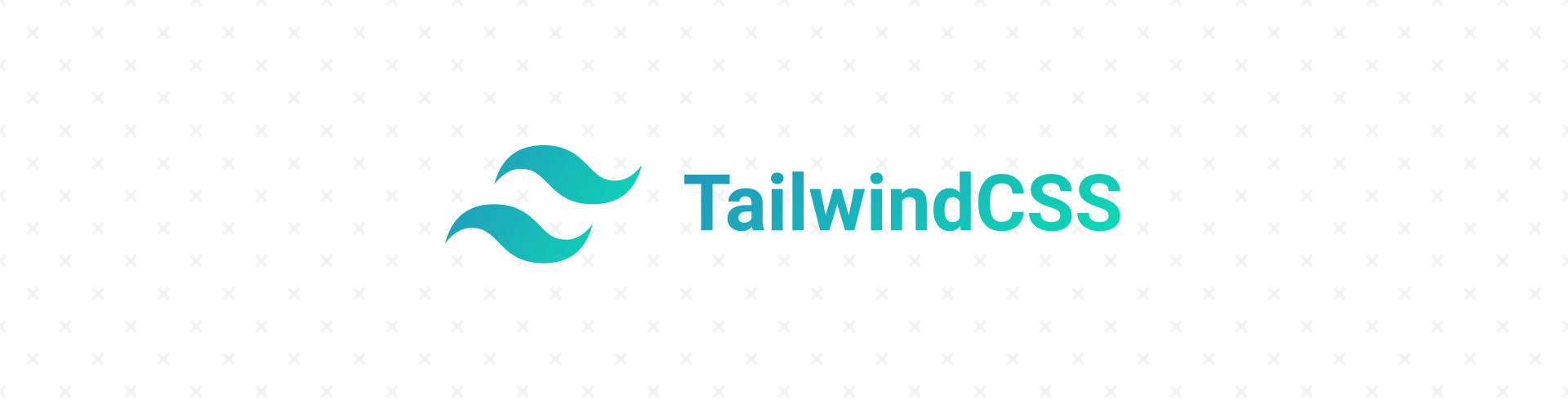 Why do we use Tailwind CSS and less Bootstrap?