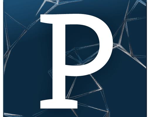 Processing.org Logo