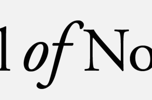 Full of Noises logo