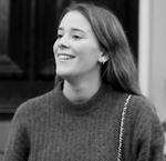 Margot Ferraz Dias