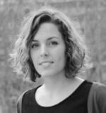 Elena Aguirre Martin