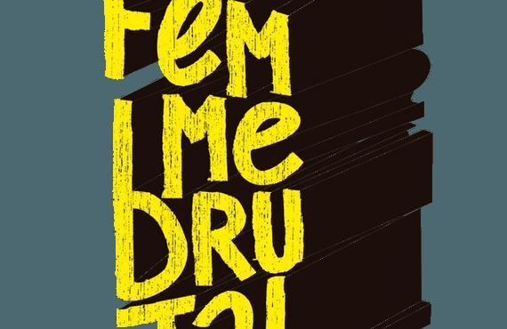 Nye tider i Femme Brutal