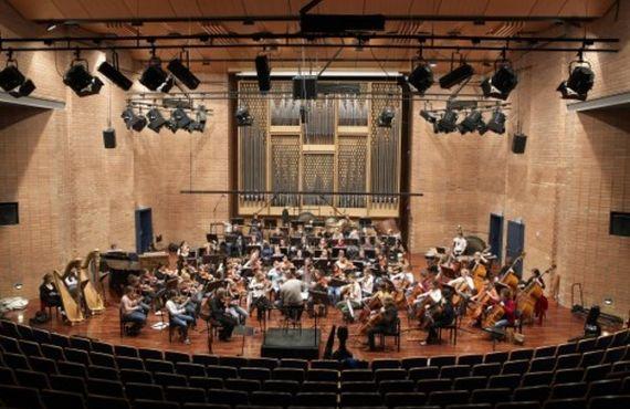 Schumann og Filament