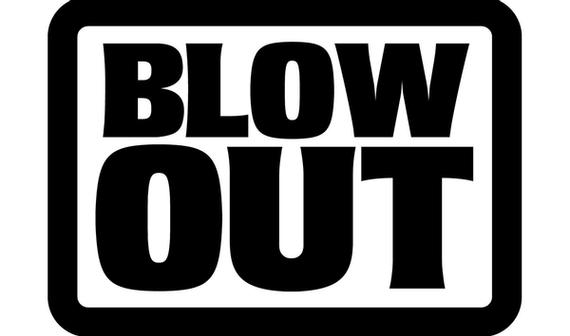Blow Out!