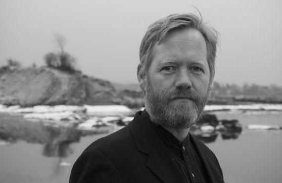 Gutvik Ukentlig: Per Oddvar Johansen/ Lene Grenager/ Ketil Gutvik + Ungsoloen: Johanna Orellana