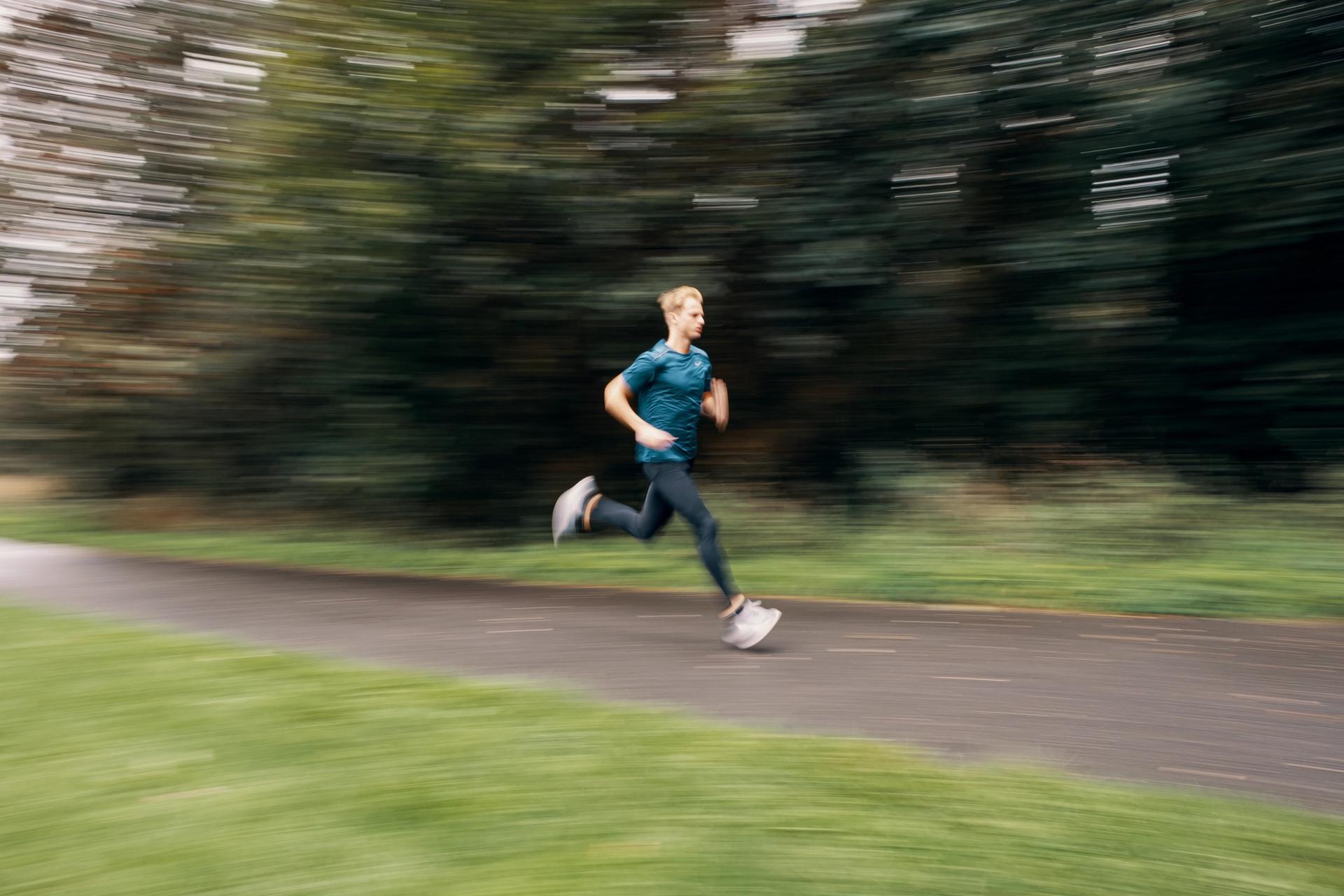 Løper