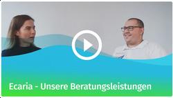 Wir arbeiten mit den besten Pflegeberatern Deutschlands zusammen