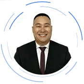 Robert Le, Paralegal