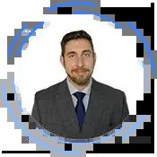 Jordan Schroeder, Paralegal