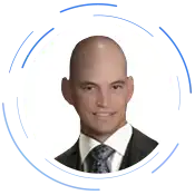 Andrew Leone, Of Counsel