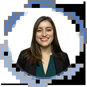 Megan Mulroy, Paralegal