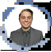 Cody Amundson, Paralegal