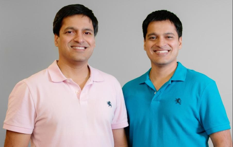 Zeni Founders