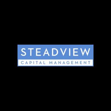 Steadview