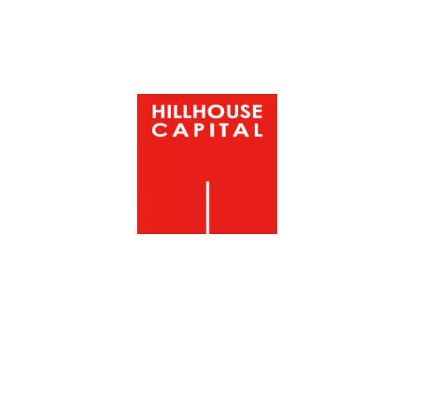 Hillhouse Capital Logo