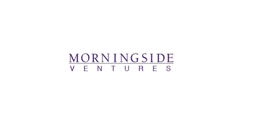 Morningside Ventures logo