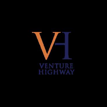 Venture Highway Logo