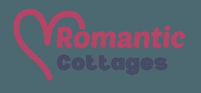 Romantic Cottages logo