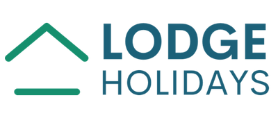 Lodge Holidays logo