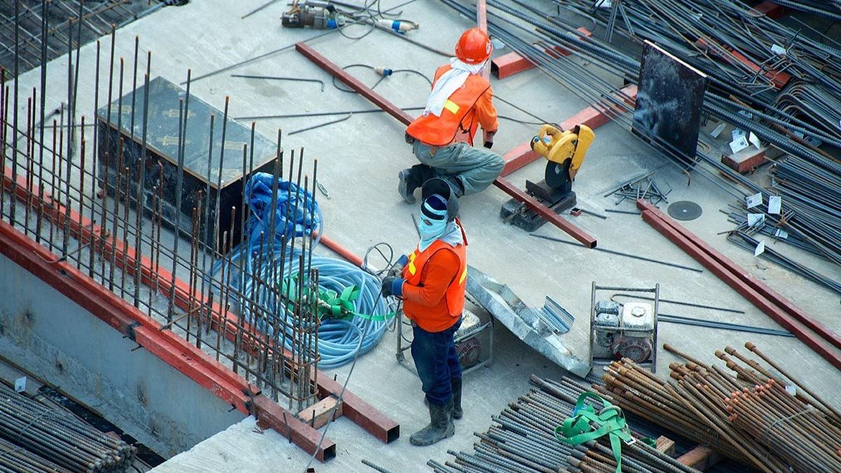 $6m Programme Launched to Fast-Track Building Technology Projects