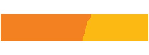 Indonesia's Largest B2B E-Commerce Marketplace logo