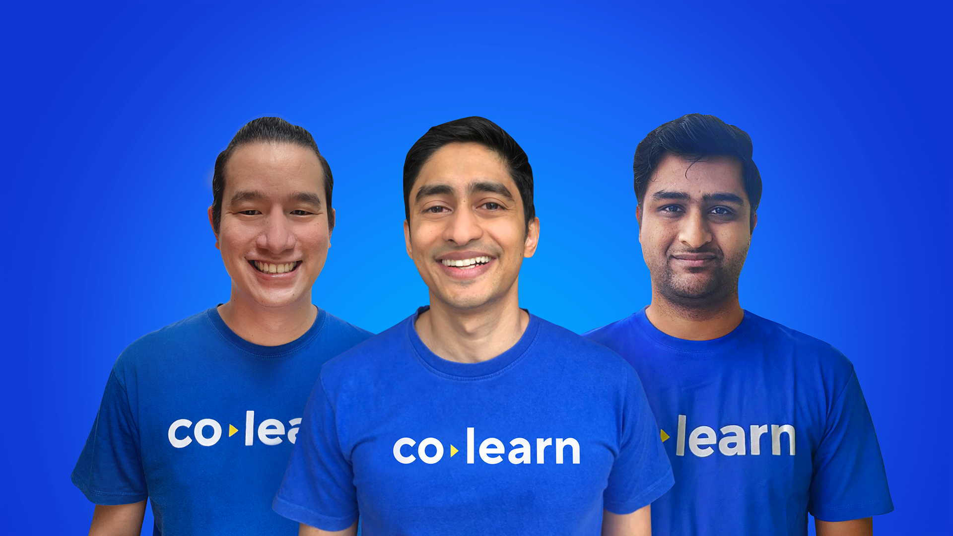 Indonesian EdTech CoLearn gets $10M Series A led by Alpha Wave Incubation and GSV Ventures