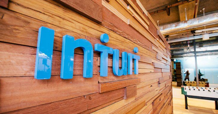 Intuit acquires TradeGecko to further strengthen its accounting platform QuickBooks