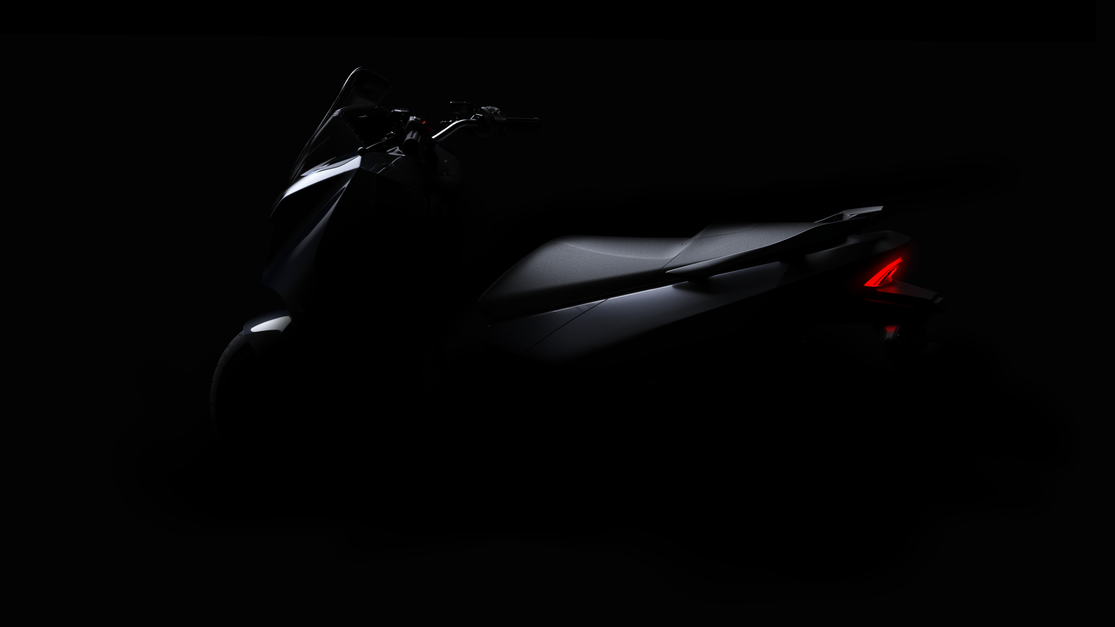 ION Mobility completes US$6.8 million Seed Round ahead of Smart Electric Motorbike launch