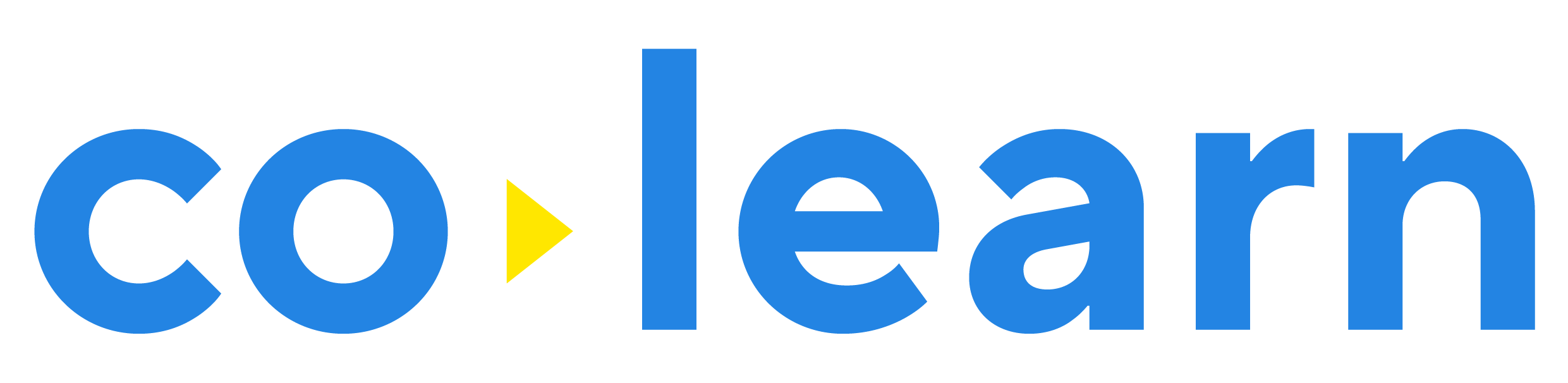 Fastest growing EdTech company in Southeast Asia logo