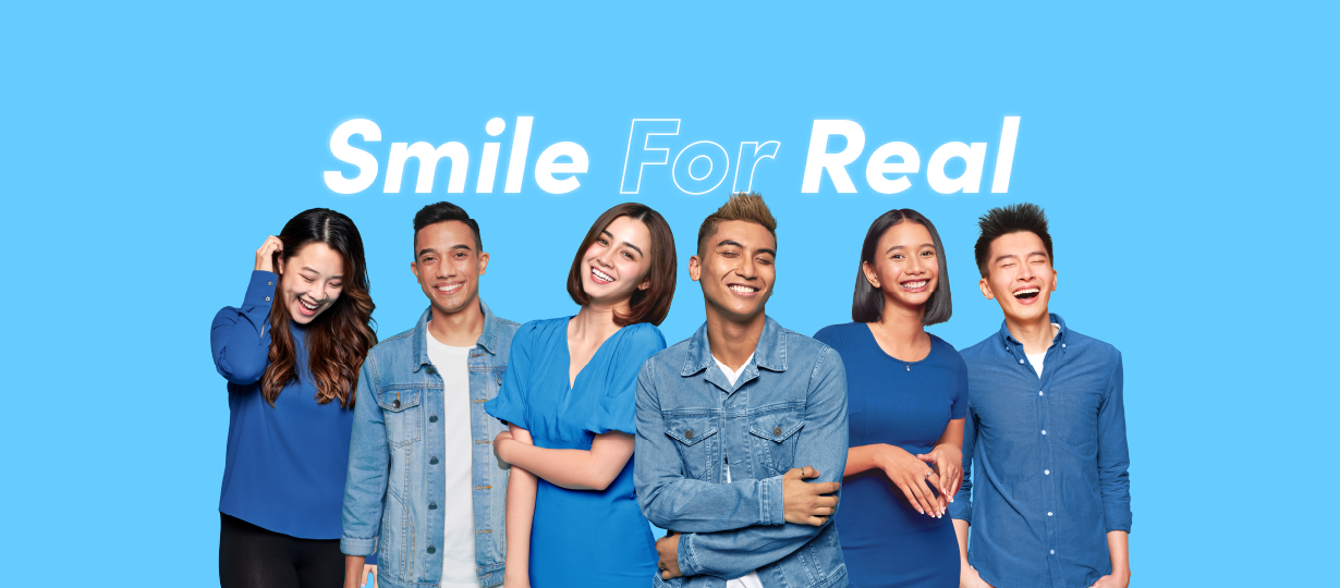 Singapore-based D2C dental brand Zenyum raises $40M Series B from L Catterton, Sequoia India, TNB Aura and other investors