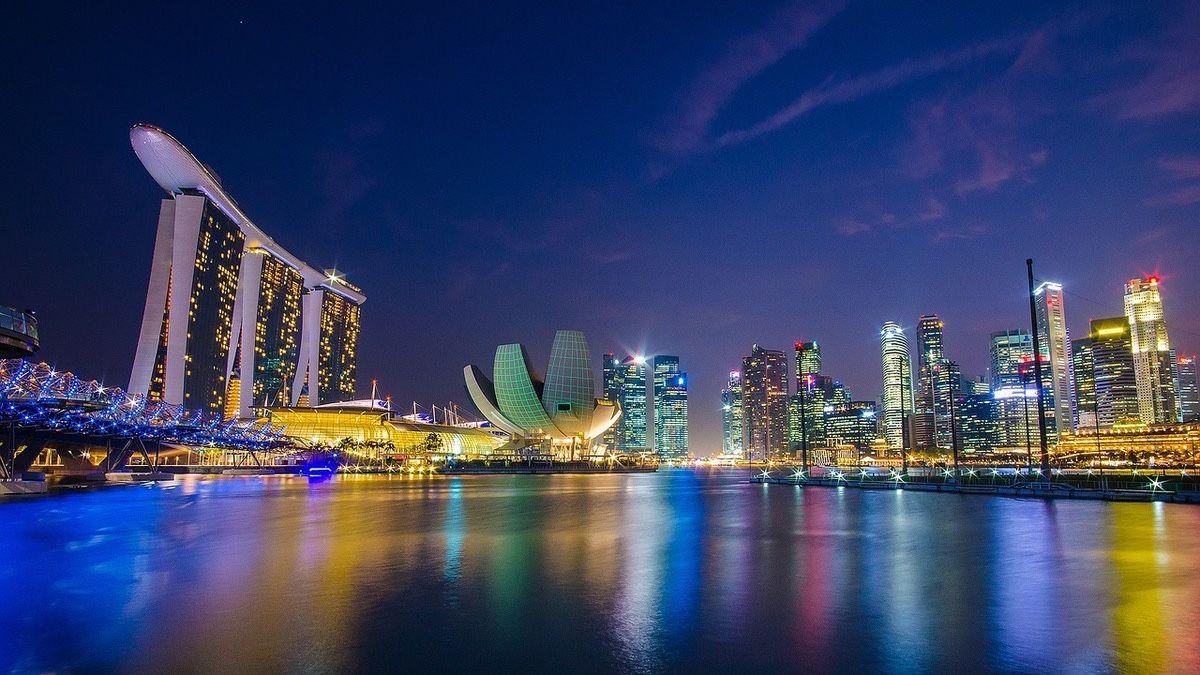 Singapore-based AI startup nets $1.3m from TNB Aura