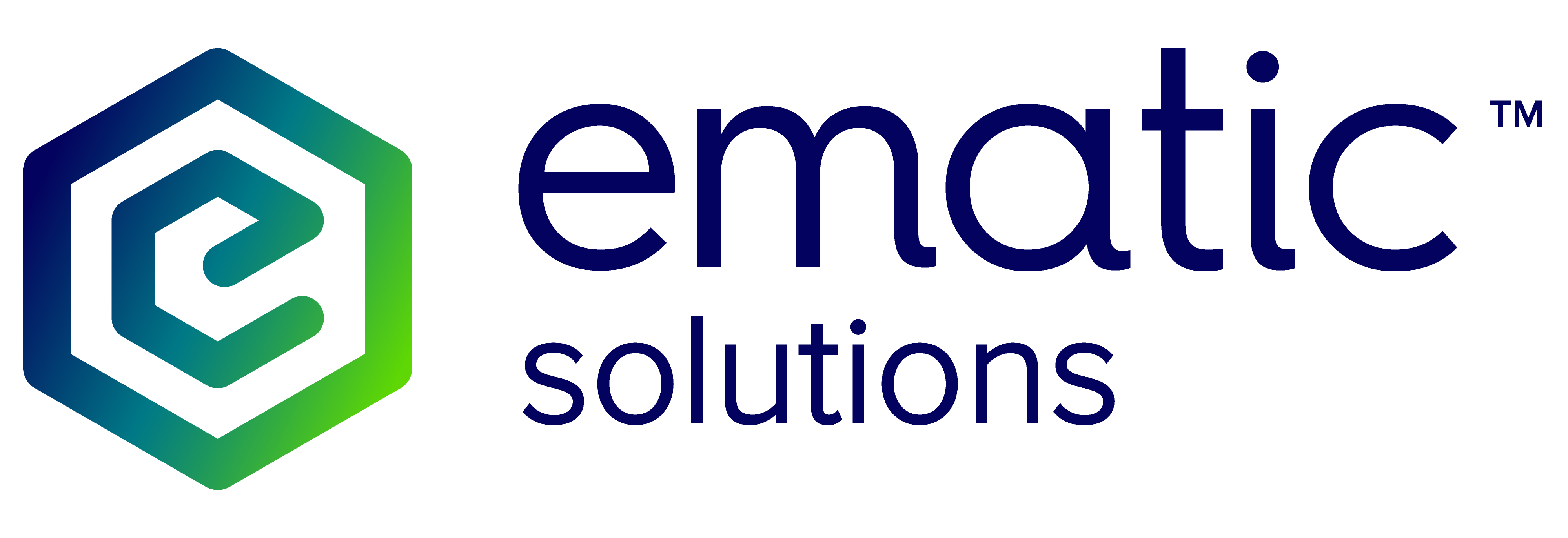 Southeast Asia's Leading AI Powered Digital Marketing Solutions logo