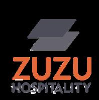 Southeast Asia's Largest Revenue Platform for Independent Hotels logo