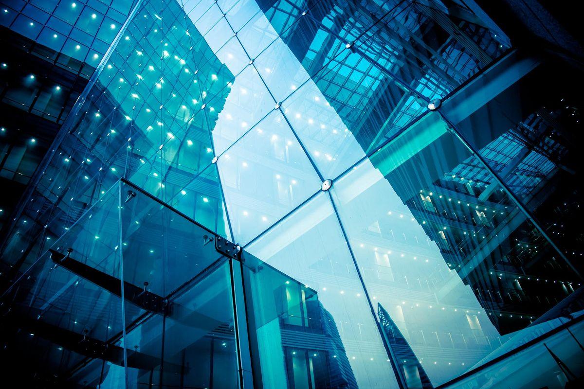 Imprint Luxury - PR & Marketing - PR and Communication Strategies