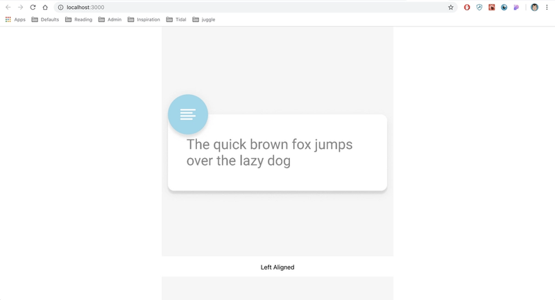 A screenshot of a browser window displaying an image from Figma