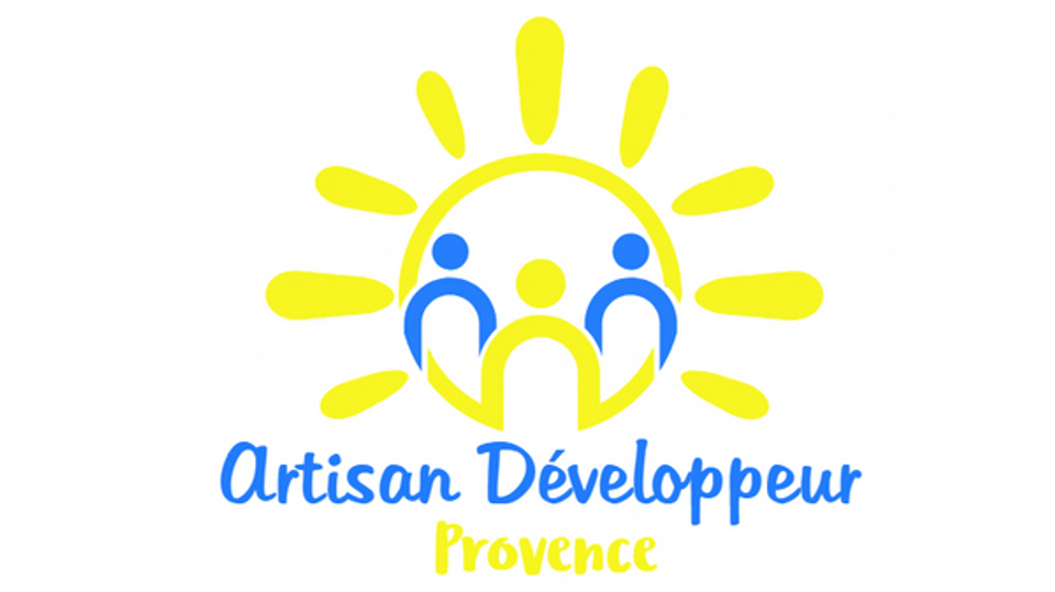 artisan developpeur