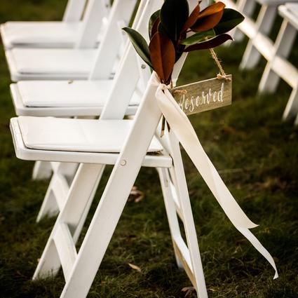 Ferraro Wedding Flower Arrangement Examples