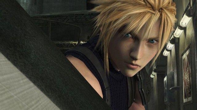 Для пресс-конференции Sony PlayStation 3 в 2005 году Square Enix подготовила техническую демонстрацию, чтобы показать, как Final Fantasy 7 теоретически может выглядеть на консоли. Результат вызвал множество предположений о том, что Square работает над полноценным ремейком, что, по словам команды, не соответствовало действительности. Вместо этого они говорили, что Sony запросила у Square Enix техническую демонстрацию для мероприятия-либо обновленной FF7, либо новой Final Fantasy — и у команды был всего месяц, чтобы собрать ее, так что ей пришлось работать с чем-то знакомым.