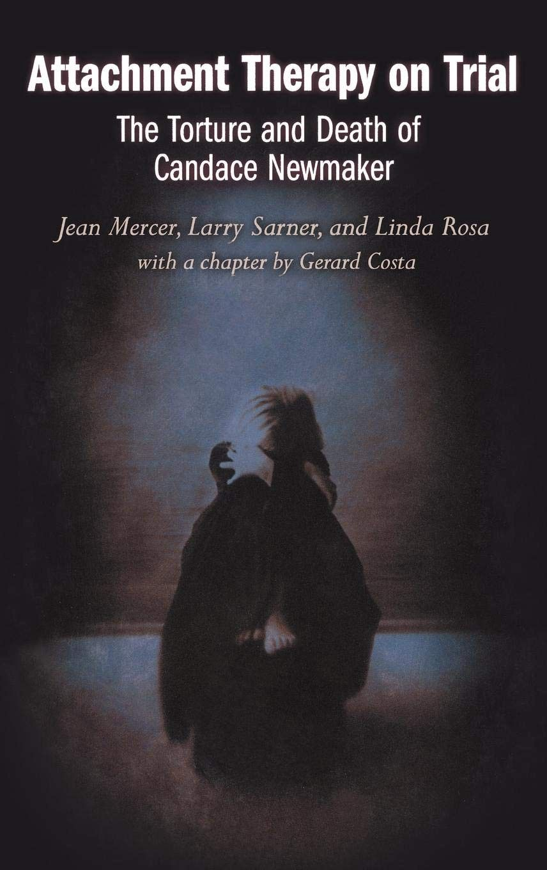 Трагический случай Кэндис тоже приобрел печальную известность.